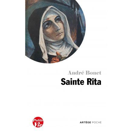 Petite vie de Sainte Rita