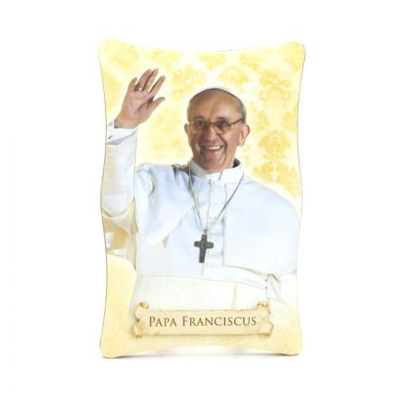 Cadre Pape François