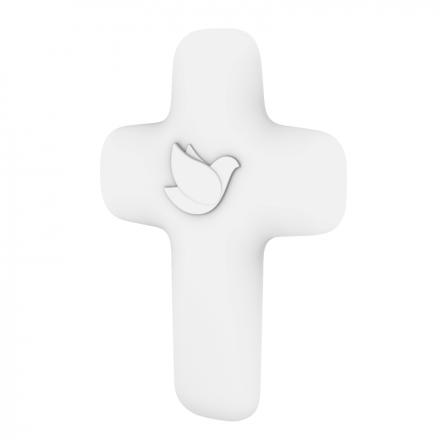 Croix de la Paix