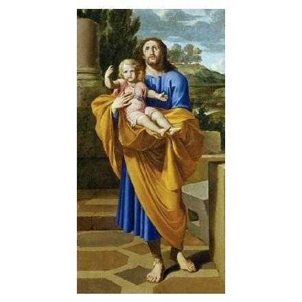 Image Saint Joseph