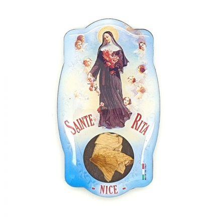 Magnet Sainte Rita