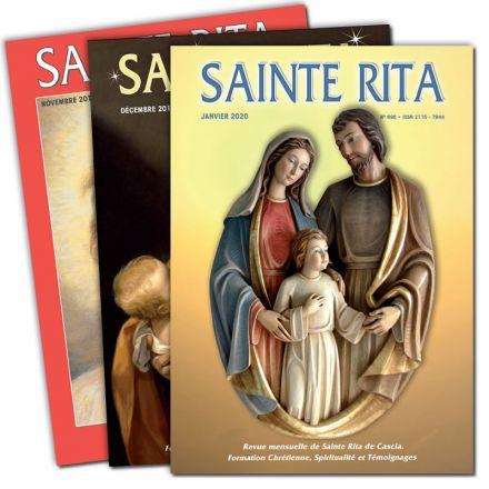 Abonnement Ordinaire France