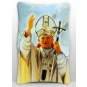 Cadre de Jean-Paul II