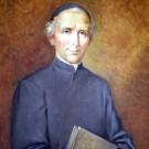 Le Père Bruno Lanteri, fondateur de la Congrégation des Oblats de la Vierge Marie