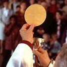 Messe ordinaire
