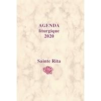 Agenda liturgique 2020