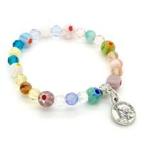 Bracelet Fillette