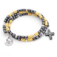 """Bracelet forme """"serpent"""""""