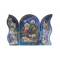 Cadre Nativité