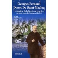Georges-Fernand Dunot de Saint-Maclou