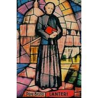 Image du Père Bruno Lanteri