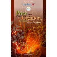 Prier avec toute la Création