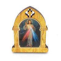 Magnet Christ Miséricordieux