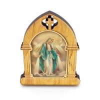 Magnet Vierge Marie