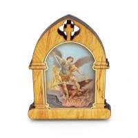Magnet Saint Michel