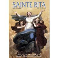 Revue Sainte Rita Juillet-Août 2020